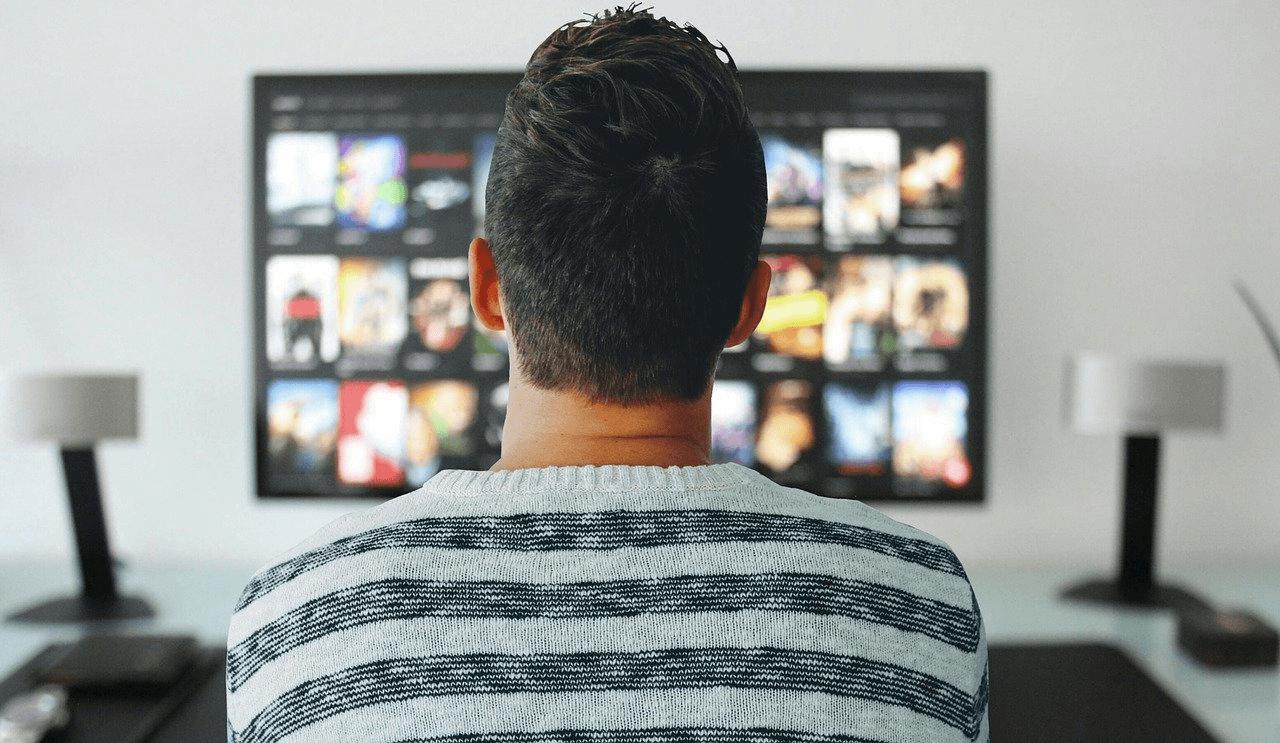 無駄な出費は防げ!失敗しないアダルトVR動画の選び方